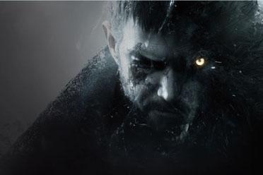 《生化危机8》IGN 8分!引人入胜的动作恐怖游戏