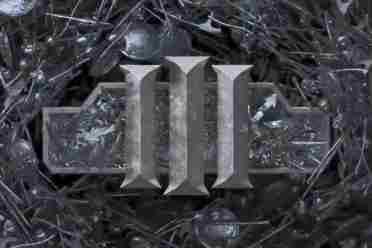 《全面战争:战锤3》首个实机演示将在5月14日发布!