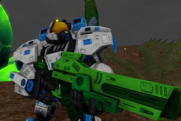 科幻生存RPG游戏《海卫一生存》游侠专题站上线