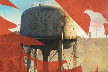育碧免费新作《全境封锁中心地带》游侠专题站上线