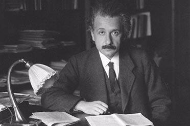 爱因斯坦大脑,肖邦心脏,伽利略手指:当个名人有多惨?