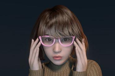 成人VR游戏一年三次被拒!希望Steam公开审核准则