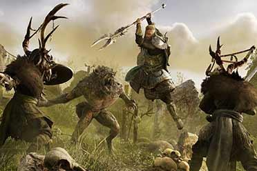 育碧宣布《刺客信条》上一财年创造系列最佳销售成绩!
