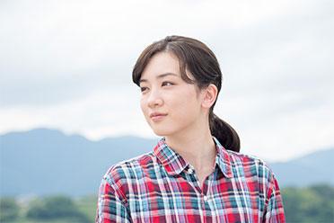 她的笑容让人元气满满!盘点最可爱日本晨间剧女主角