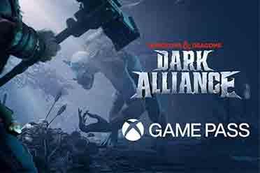 《龙与地下城:黑暗联盟》6月23日首发直接加入XGP