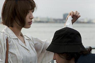 绅士都来!贴心设计TENGA口袋帽:增强人与人的连结?
