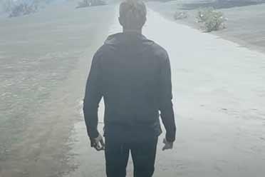 《生化危机8》隐藏信息暗示下一作主角?伊森可能没死