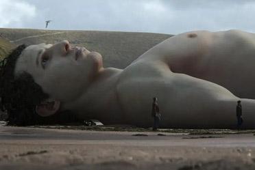 失去了跌宕起伏的《爱死机S2》:好看,就是有点儿烂