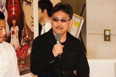 《剑风传奇》无了!作者三浦健太郎去世 享年54岁