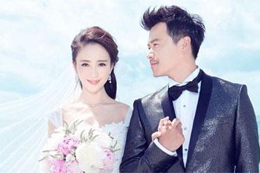 520陈思诚佟丽娅宣布离婚!网友纷纷恭喜佟丽娅