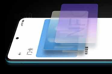 官宣:Redmi Note10将支持NFC3.0 硬件软件全面升级