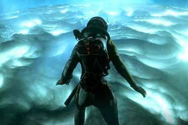《死亡回归》幕后制作特辑 怪物设计果然来自于克总!