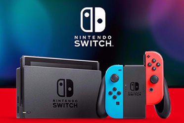 5.16-22 Switch一周热点新闻Top10回顾 丝之歌鸽了E3