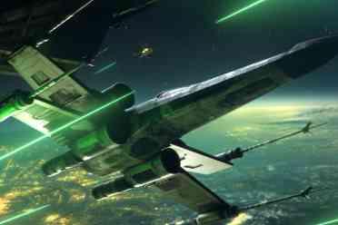 索尼PSN 6月会免游戏曝光!2个新游戏+《战机中队》