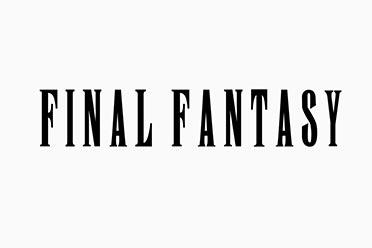 网曝《最终幻想:起源》将于E3公布 为PS5限时独占!