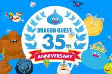 《勇者斗恶龙11S》、《创世小玩家2》Steam新史低!