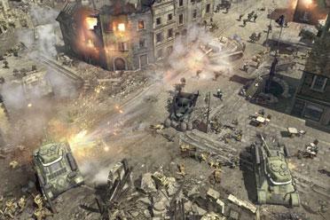 steam喜加一:即时战略《英雄连2》及DLC免费领取