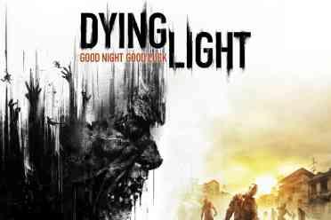 最好玩的开放世界丧尸游戏!细说《消逝的光芒》优点