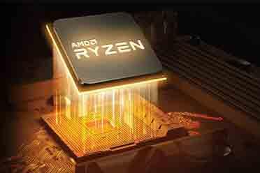AMD Zen4最新消息:IPC提升20%、桌面正测试24核