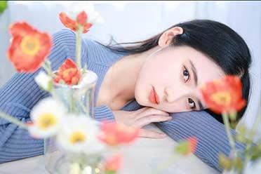 想被治疗!南韩清纯小护士YuJu:工作服下的白皙欧派!