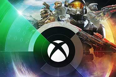 E3 2021:外媒盘点微软发布会可能公布的5款全新大作
