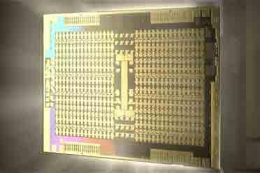 AMD确认新卡:下一代CDNA计算架构、多芯封装!
