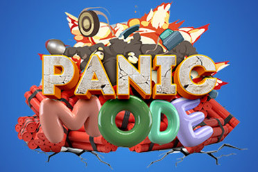 策略解谜类模拟游戏《应急模式》游侠专题站上线