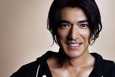 不仅有新垣结衣!盘点在国内最受欢迎的十大日本演员
