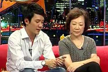 传冯绍峰求复婚 赵丽颖拒绝!婆婆:我们冯家才不要你!