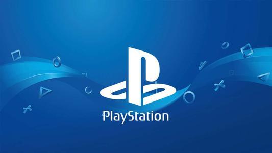 先行预览!PlayStation Talents将发布的多款独立游戏