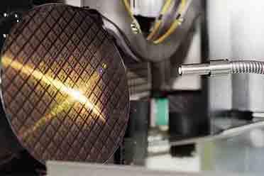 台积电亚利桑那州芯片厂已开工建设 明年量产3nm