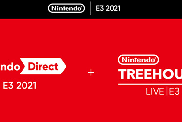 NS日常新闻 任天堂E3直面会预告 宝可梦画面有改进?
