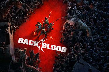 E3 2021:《求生》精神续作《喋血复仇》E3演示时间