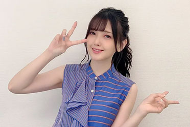 业务能力超强的萌妹子!日本最受欢迎声优TOP 10