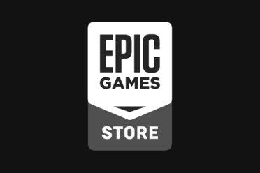 Epic游戏商城更新计划:将优化愿望单、添加成就系统
