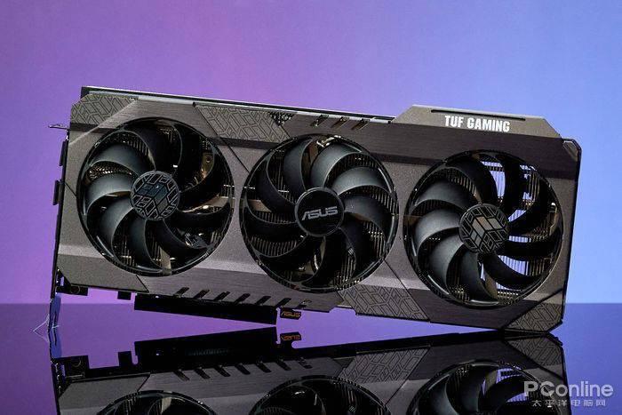 Steam五月硬件调查:GTX 1060依旧排名第一但降幅最大