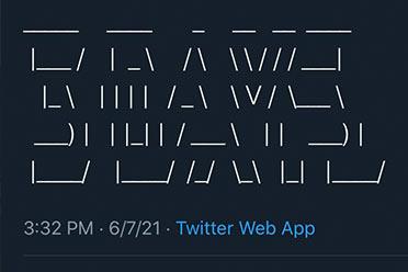 """TGA创办人杰夫推特发文""""3天""""后迅速删除 网友热议"""