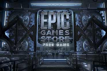 Epic官方给出喜加一游戏新的关键词:Joker和Visitor