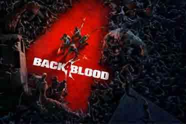 E3 2021:《喋血复仇》将是华纳唯一展示的游戏
