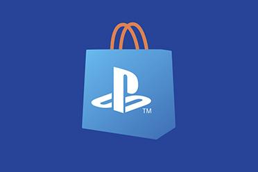PSN港服两波特惠:双倍折扣优惠/PlayStation INDES