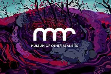 Steam喜加一:VR艺术展览软件《奇妙现实博物馆》!