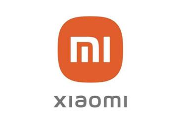 爆料:小米正在招募新团队 欲重回手机芯片市场