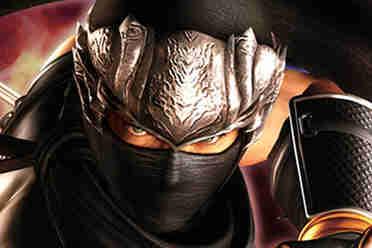 动作ACT《忍者龙剑传:大师合集》PC正式版下载发布