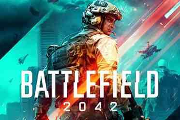 《战地2042》来一起了解一下游戏背景及人物介绍