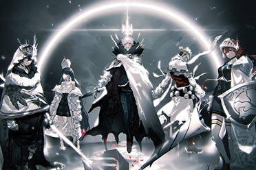校园RPG新作《罪恶王权》确定发售中文版!首支预告赏