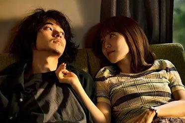 值得多刷!豆瓣高分却极有可能被错过的10部日本电影