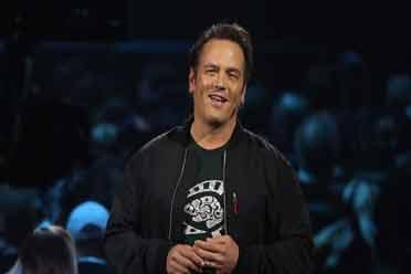 微软总裁批评索尼 将老游戏带入pc是恶劣的敛财行为