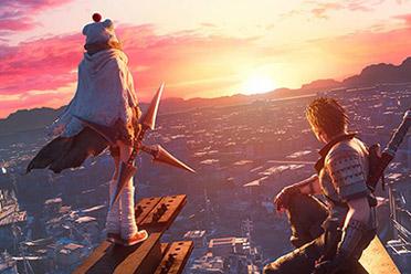 《最终幻想7:重制过渡版》体验报告:尤菲物语