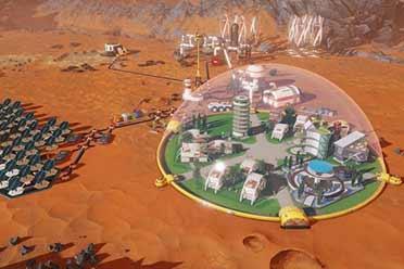 Steam喜+1!特别好评《火星求生》豪华版HB免费送!