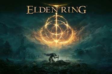 宫崎英高新作《Elden Ring》新宣传片22年1月21发售